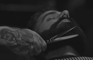 Beard Services In Dubai
