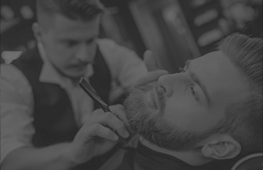 Beard Salon In Dubai